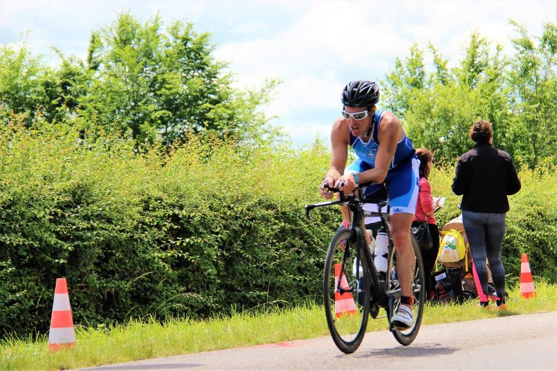 triathlon troyes